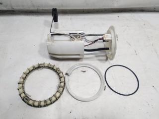 Топливный насос LEXUS RX350 2009
