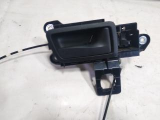 Запчасть ручка откидывания сидения задняя правая LEXUS RX350 2009
