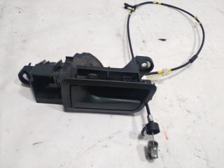 Запчасть ручка откидывания сидения задняя левая LEXUS RX350 2009