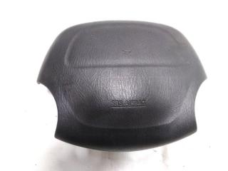 Airbag на руль передний правый SUZUKI ESCUDO 2002