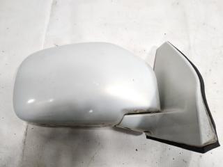 Уши передние правые SUZUKI ESCUDO 2002