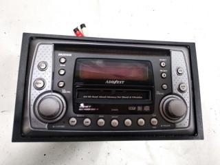 Магнитофон SUZUKI ESCUDO 2002