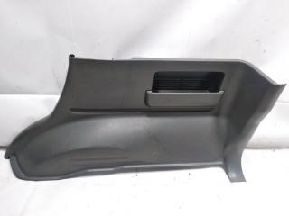 Обшивка багажника задняя правая SUZUKI ESCUDO 2002