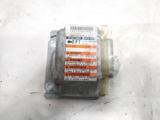 Блок управления airbag SUZUKI ESCUDO 2002