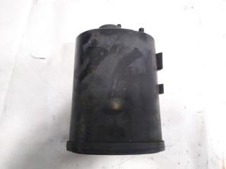 Фильтр паров топлива SUZUKI ESCUDO 2002