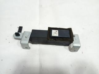 Ионизатор LEXUS RX350 2009