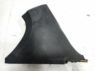 Обшивка салона передняя правая LEXUS RX350 2009