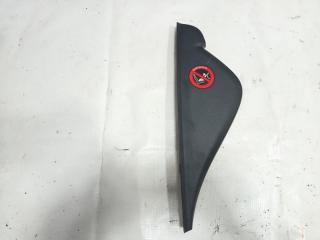 Запчасть накладка на торпеду передняя левая LEXUS RX350 2009