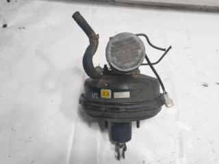 Главный тормозной цилиндр SUZUKI ESCUDO 2002
