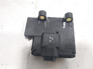 Блок управления автоматом LEXUS RX350 2009