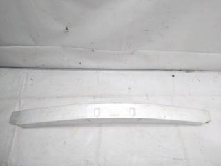 Пенопласт в бампер передний TOYOTA ALLION 2005