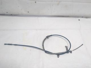 Тросик ручника задний правый TOYOTA ALLION 2005