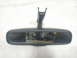 Зеркало заднего вида переднее LEXUS RX350 2009
