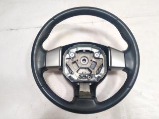 Руль передний правый NISSAN TIIDA 2008