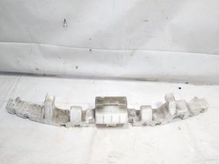 Запчасть пенопласт в бампер передний NISSAN TIIDA 2008