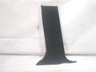 Запчасть обшивка стойки кузова левая NISSAN TIIDA 2008