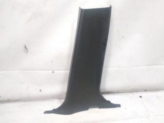 Запчасть обшивка стойки кузова правая NISSAN TIIDA 2008