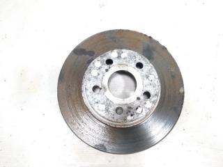 Тормозной диск передний левый TOYOTA CALDINA 2001