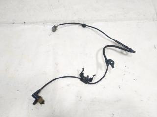 Запчасть датчик abs передний левый TOYOTA CALDINA 2001