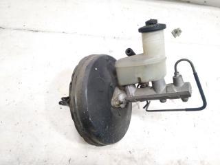 Запчасть главный тормозной цилиндр передний правый TOYOTA CALDINA 2001