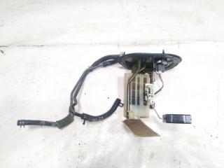 Запчасть датчик уровня топлива задний TOYOTA CALDINA 2001