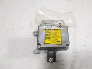 Блок управления airbag TOYOTA CALDINA 2001