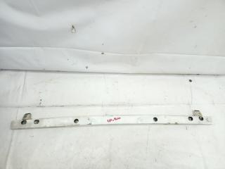 Жесткость бампера передний TOYOTA CALDINA 2001