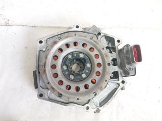 Запчасть генератор передний HONDA FIT SHUTTLE 2011