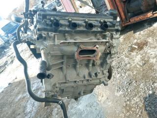 Запчасть двигатель HONDA FIT SHUTTLE 2011