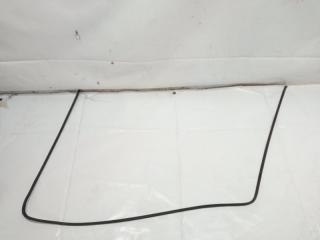 Молдинг лобового стекла передний TOYOTA CALDINA 2001