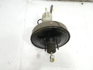 Главный тормозной цилиндр HONDA FIT SHUTTLE 2011