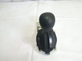 Селектор акпп передний правый HONDA FIT SHUTTLE 2011