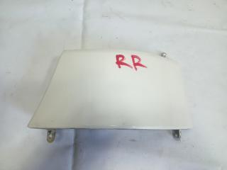 Планка под стоп задняя правая TOYOTA CALDINA 2001
