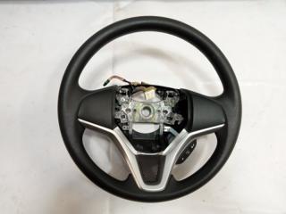 Руль передний правый HONDA FIT 2015
