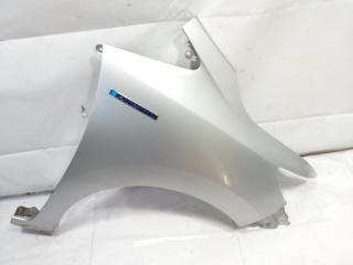 Крыло переднее правое HONDA FIT 2015