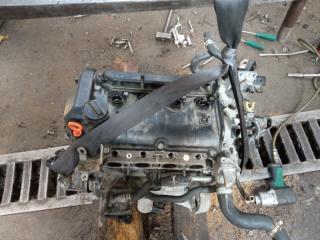 Двигатель HONDA FIT 2015