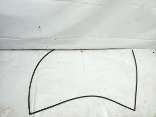 Молдинг лобового стекла передний HONDA FIT SHUTTLE 2011