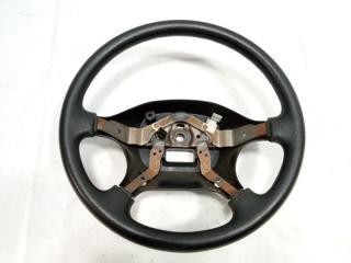 Руль передний правый MAZDA MPV 1996