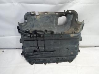 Защита двигателя передняя MAZDA MPV 1996