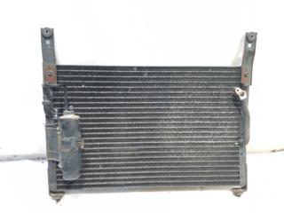 Радиатор кондиционера MAZDA MPV 1996