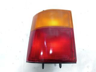 Стоп-сигнал задний левый MAZDA MPV 1996