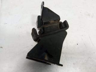 Подушка двигателя передняя правая MAZDA MPV 1996