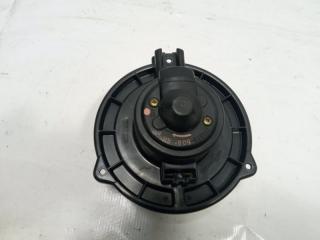Мотор печки передний MAZDA MPV 1996