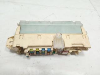 Блок предохранителей салон MAZDA MPV 1996