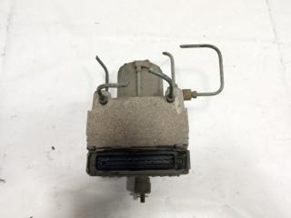 Блок abs MAZDA MPV 1996