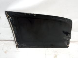 Стекло собачника заднее правое MAZDA MPV 1996