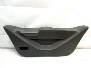 Обшивка двери багажника задняя HONDA FIT 2010