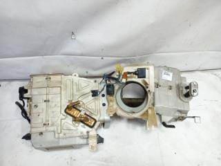 Печка передняя MAZDA MPV 1996