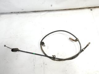 Тросик ручника задний правый HONDA FIT 2010