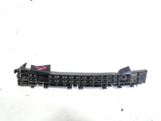 Крепление бампера заднее левое HONDA FIT 2010